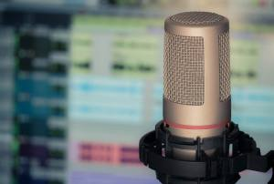 Radiobeitrag Frank Rapp Interview Radio