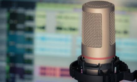 Interview mit Radio Regenbogen: Wohin führen uns die sozialen Medien?