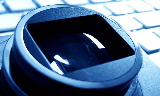 Automatische Gesichtserkennung auf Facebook – Verfahren eingestellt