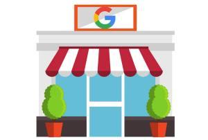 Google verbessert My Business