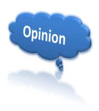 Opinion: Small Cells and the Predictability Challenge