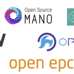 open-source-telecom-networks