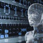 AI Telco applications
