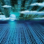 Edge cloud - edge computing