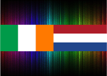 Ireland / Netherlands Spectrum Auctions