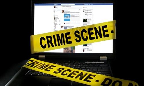 Actual NXIVM computer trespass complaint – civil case