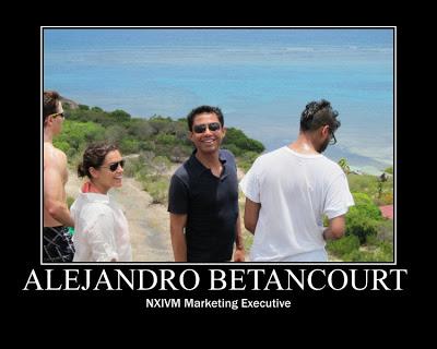 Ask Ale Betancourt