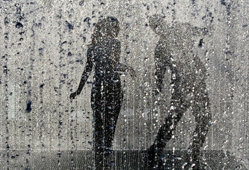 rain_dance_03_by_fbuk