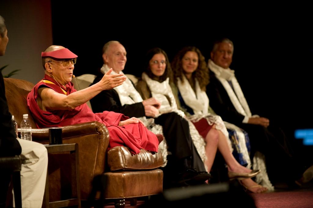 DalaiLamaPalace