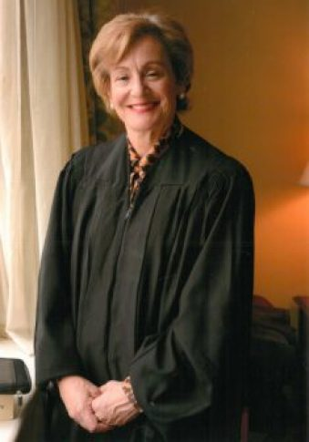 judge-barbara-mg-lynn-235x336