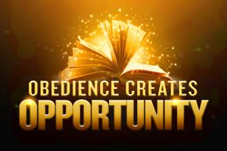 11.3.ObedienceCreatesOpportunity_420539191
