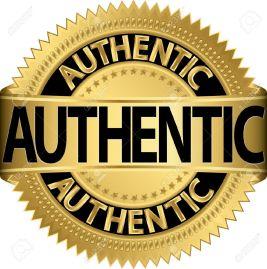 19526130-Authentic-golden-label-vector-illustration-Stock-Vector-authentic-authenticity-seal