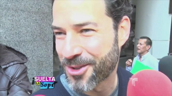 170516_3520155_Emiliano_Salinas_feliz_por_el_embarazo_de_Lu