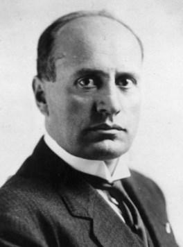 Benito_Mussolini_crop