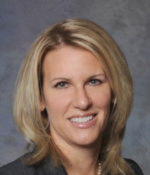 Pam-Nichols-Profile-150x175