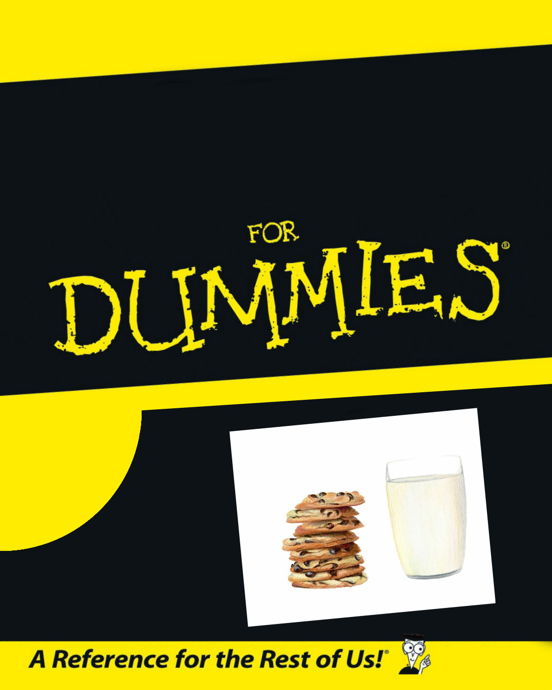 template_for_dummies 3