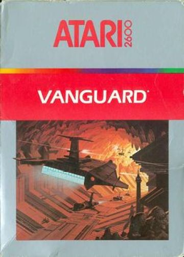 250px-Vanguard-A26