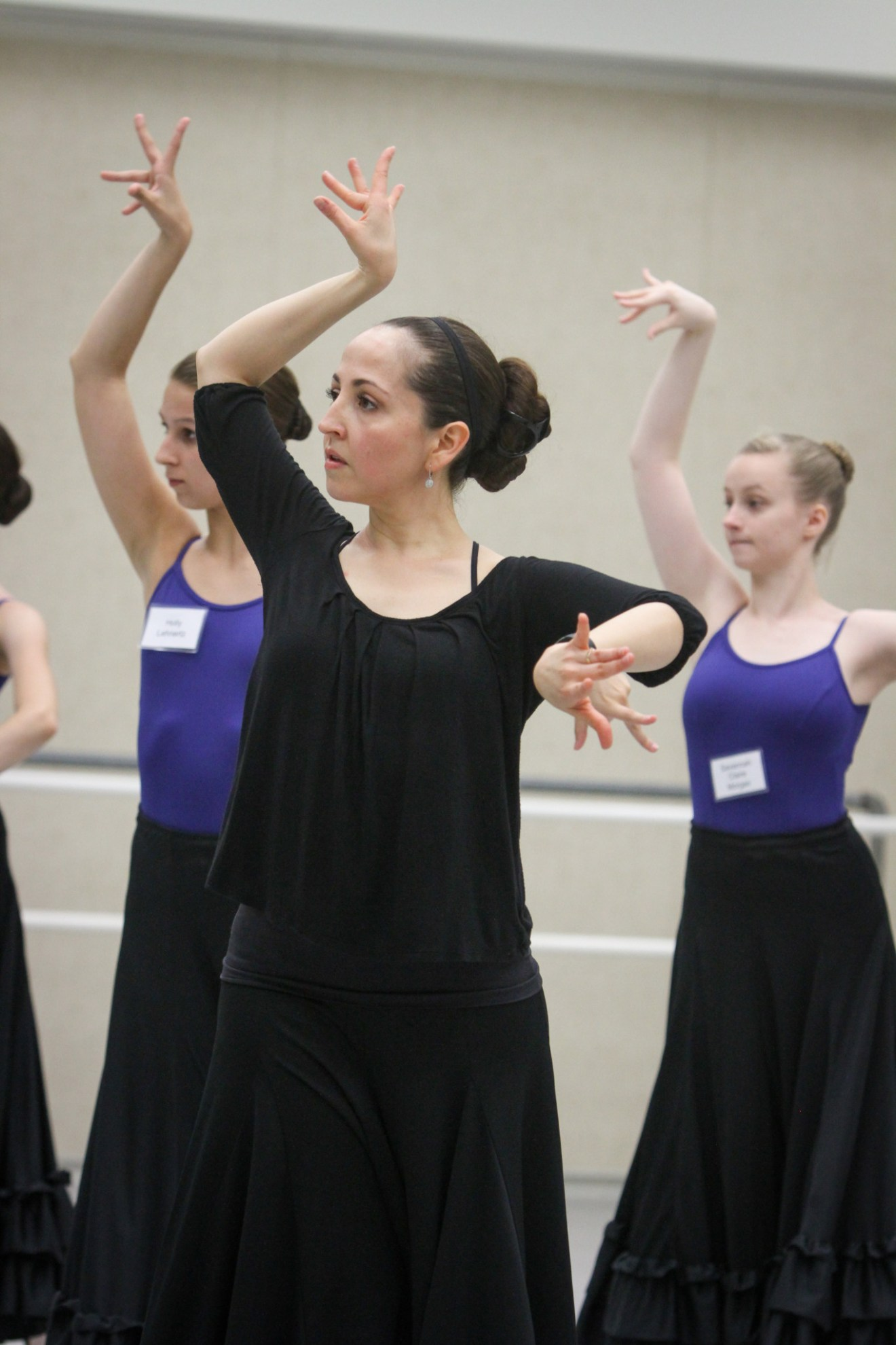 Flamenco043