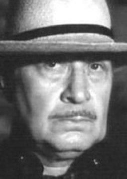 Monte Blue Key Largo (1948)
