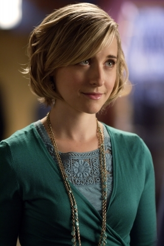 Allison Mack Ordered Slaves To Provide Graphic Nude Photos -6934