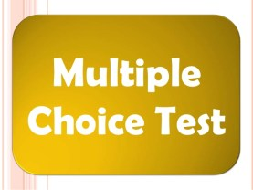 assessment-of-learning-multiple-choice-test-1-638