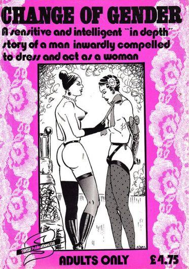 femdom-dominatrix-turns-man-into-humble-sissy-maidservant