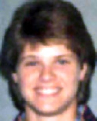 Kristin Snyder was gay and claimed Keith got her pregnant. She disappeared that evening. He body was never recovered.