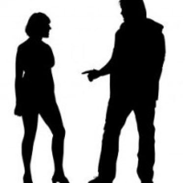 silhouette-200x200