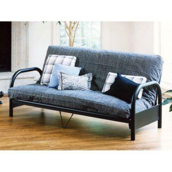 vlue futon