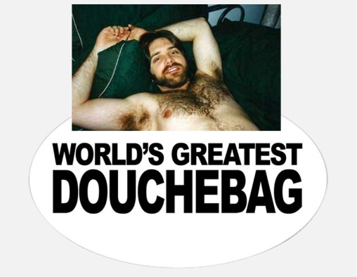 worlds_greatest_douchebag_