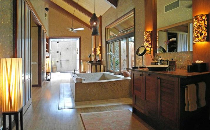 46287-ab-master-bathroom-small