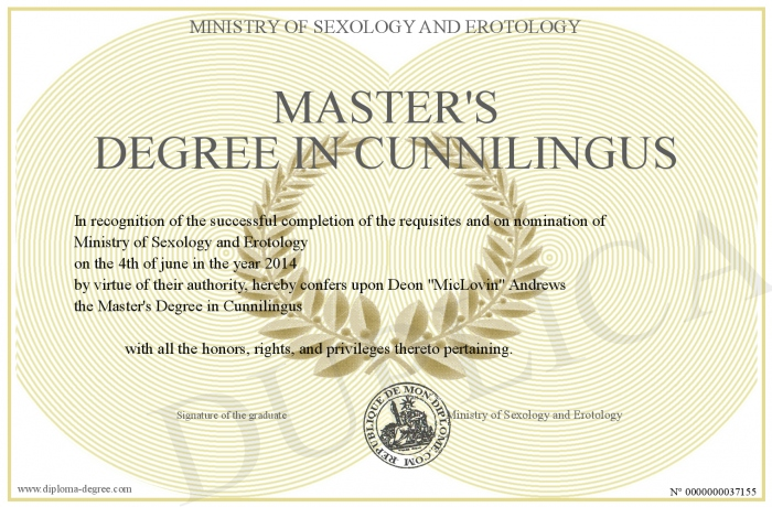 700-37155-Master+s+Degree+in+Cunnilingus.jpg