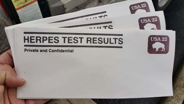 herpes-test-results-envelopes-dr-heckle-funny-wtf-pictures