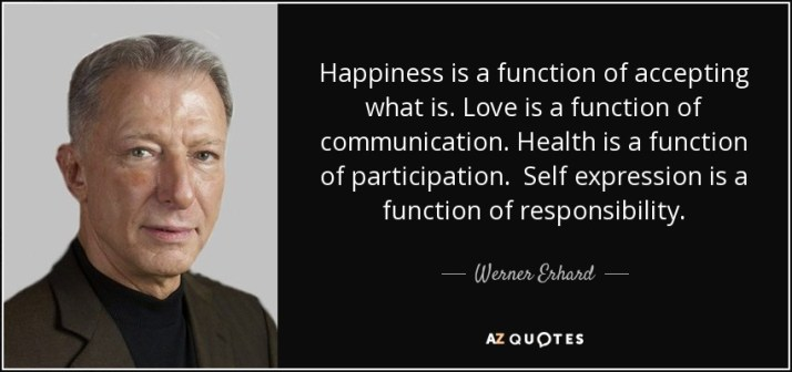 quote-happiness-is-a-function-of-accepting-what-is-love-is-a-function-of-communication-health-werner-erhard-72-77-76