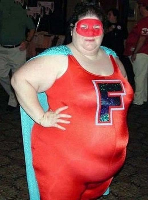 Fat-Lady-In-Funny-Costume