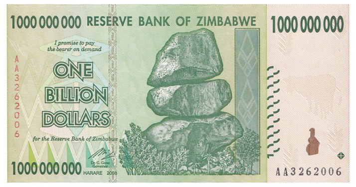 zimbabwe-currency-1-billion-lg