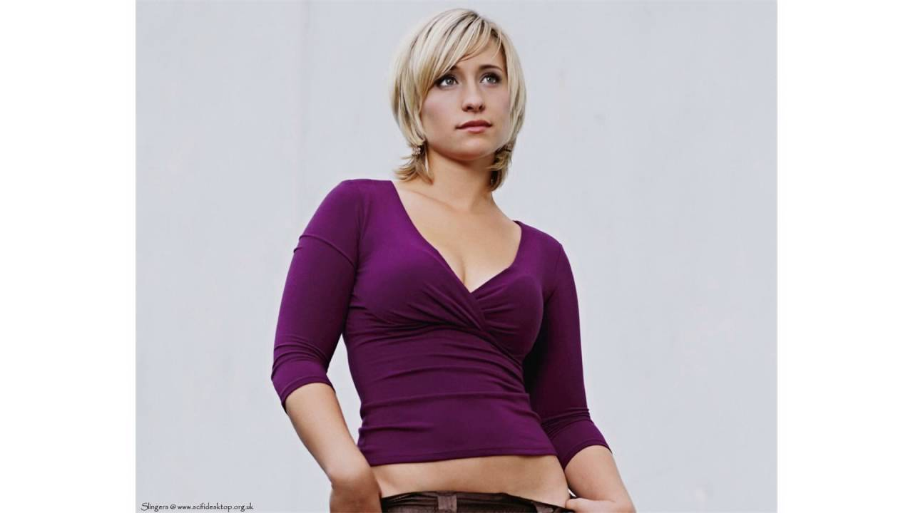 Fotos Allison Mack naked (35 photo), Pussy, Sideboobs, Boobs, cleavage 2018