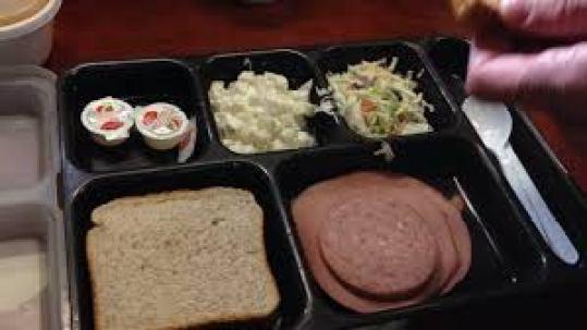 jail food 3
