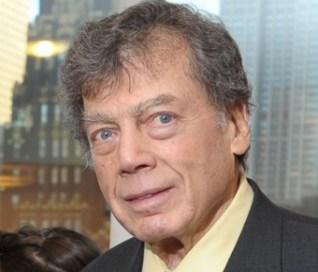 John Doe 2 Is Edgar Bronfman Sr  – Frank Report | Investigative