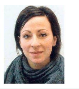 Lauren Salzman: The Horrors of Raniere Continue – Artvoice