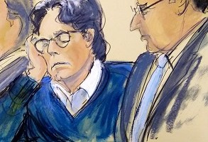 https://frankreport.com/wp-content/uploads/2021/02/keith-raniere-at-trial-courtroom-sketch-sad-tired-e1612725921976.jpg