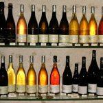 Loire wijn, tips voor een wijnreis