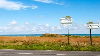 Nord-Pas-de-Calais, Noord-Frankrijk op haar mooist