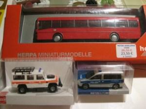 img_3145-mobile