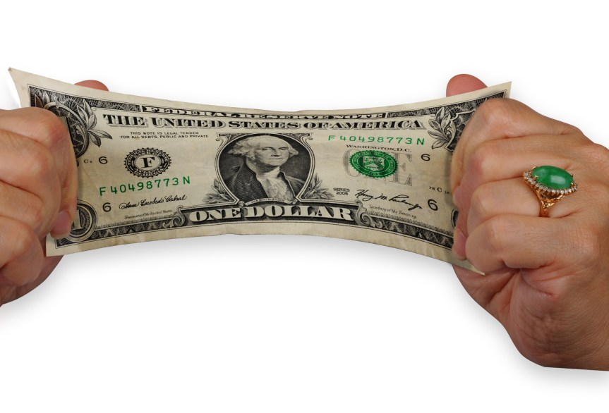 5 Ways Regional Companies Can Maximize Advertising Dollars