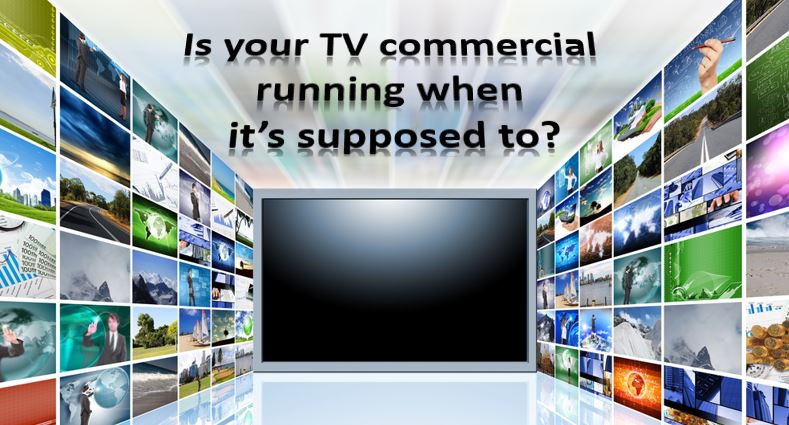 TV Adjacency Issues Can Be Big Problems for Regional Companies