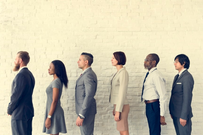 The 10 Actions a Regional Company Should Take When Hiring Their First CMO