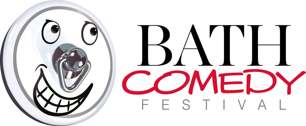Bath Comedy Festival (*New Date*)