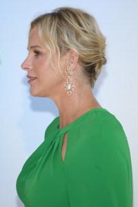 charlene-wittstock-fine-thin-hairstyles