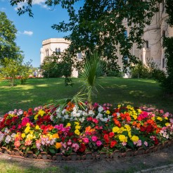 Park Babelsberg Potsdam
